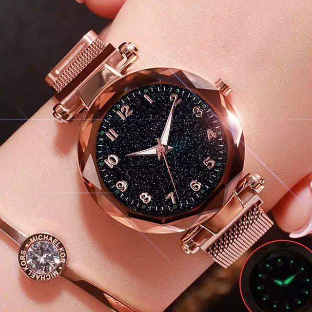 Relojes para Mujer | Guess Tienda en Línea