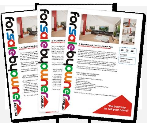 www.forsalebyowner.com.au