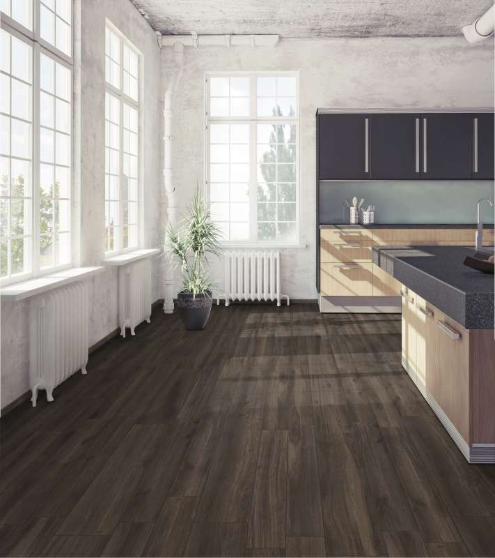 High Quality #Ceramica #Rondine #porcelain #tile Collection #bricola Is An Amazing #wood