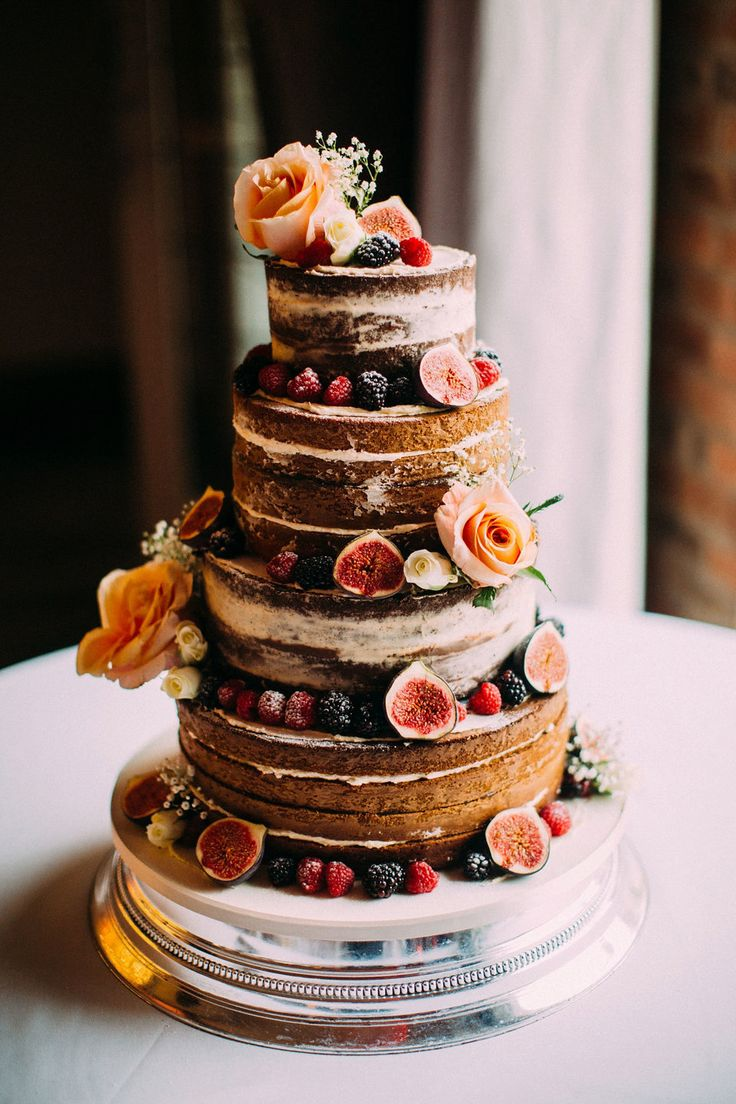 best wedding cakes victoria bc 25 best ideas about wedding cakes on 11696