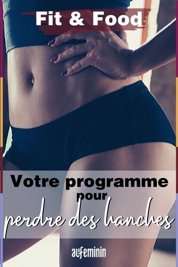 Mode D Emploi Pour Perdre Des Hanches Exercices Et Alimentation Maigrir Hanches Maigrir Des Hanches Comment Perdre Des Hanches