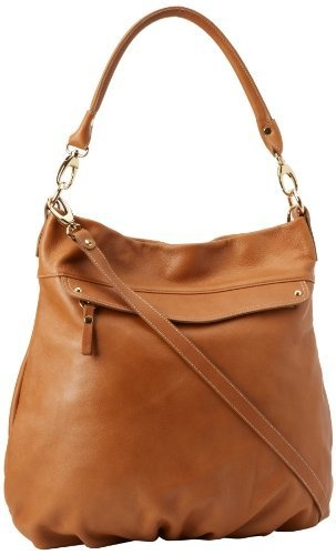 82 best Tan Leather Bags $200 and under images on Pinterest ...
