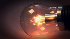 WiRE Umwelttechnik unterstützt bei Förderung von LED Beleuchtungsanlagen