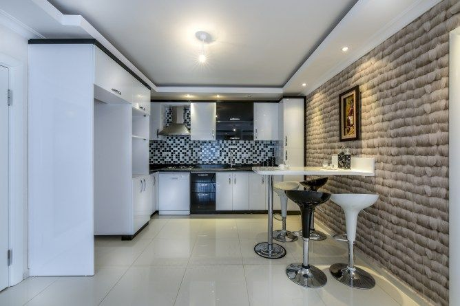 Cleopatra-Apartment-for-sale28
