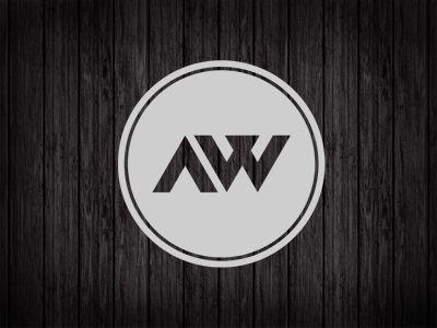 #design #logo #identity