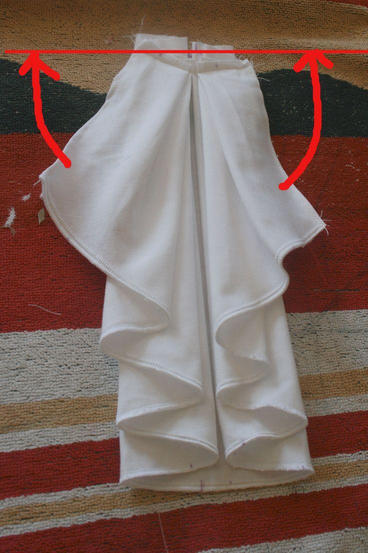 Resultado de imagen para yabot traje para 25 mayo