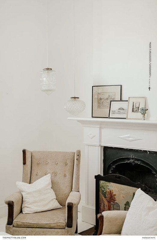 Light and bright interior designs with touches of modern and vintage!  https://www.theprettyblog.com/travel/the-richmond-a-karoo-stop-worth-making-time-for/?utm_campaign=coschedule&utm_source=pinterest&utm_medium=The%20Pretty%20Blog&utm_content=The%20Richmond%20-%20a%20Karoo%20Stop%20Worth%20Making%20Time%20For%21