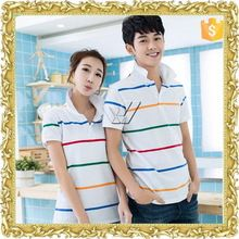 Top quality printing loos t shirt vinyl rolls best buy follow this link http://shopingayo.space