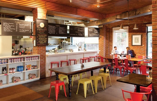 Best coffee spots we love images on pinterest diners