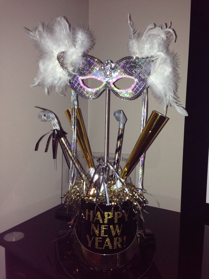 Best images about nye party on pinterest black gold