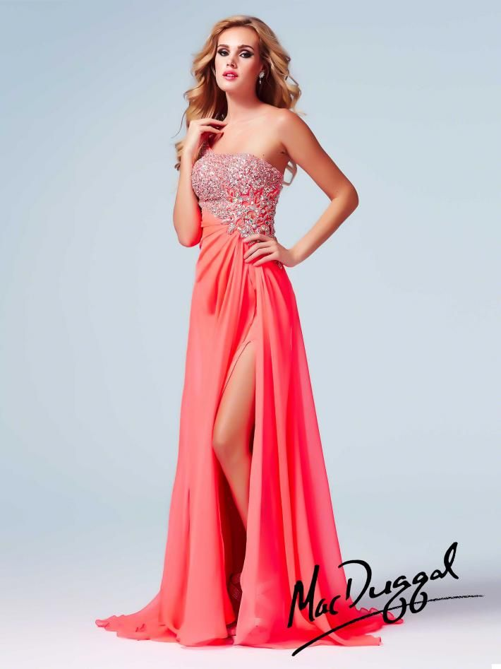 139 best Prom dress images on Pinterest | Dress prom, Gowns and ...