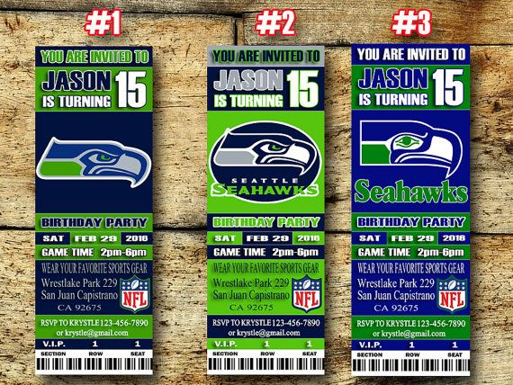 Seahawks Tickets   Seattle Seahawks – Seahawks.com