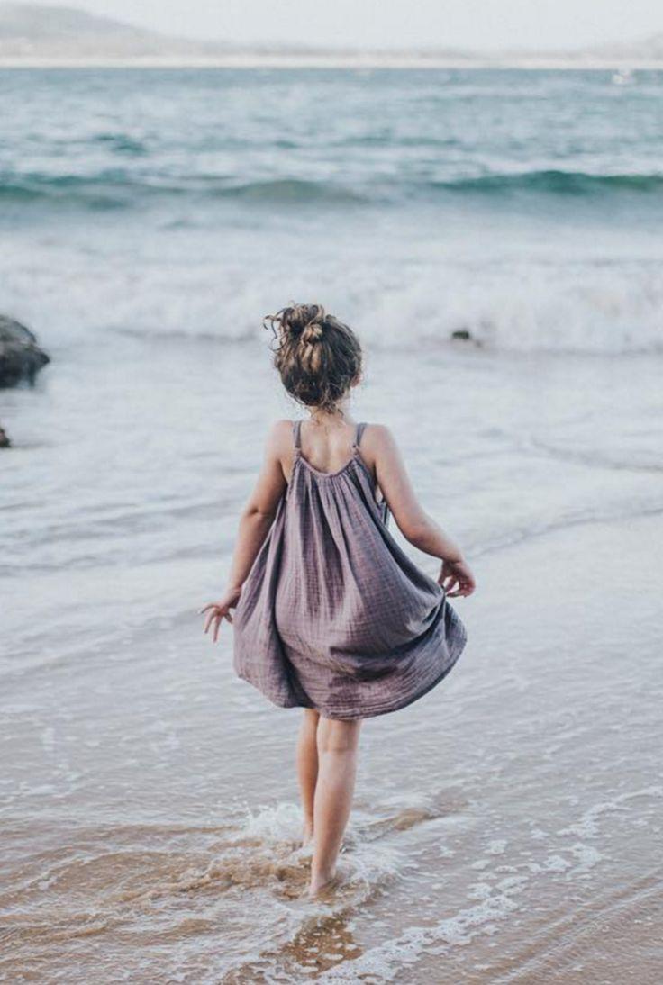 Mia Dress | Numero 74
