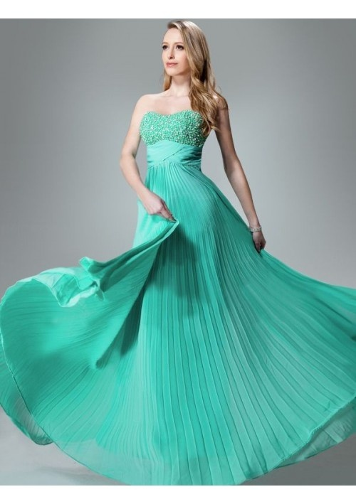 10 best Beautiful images on Pinterest   Homecoming dresses straps ...