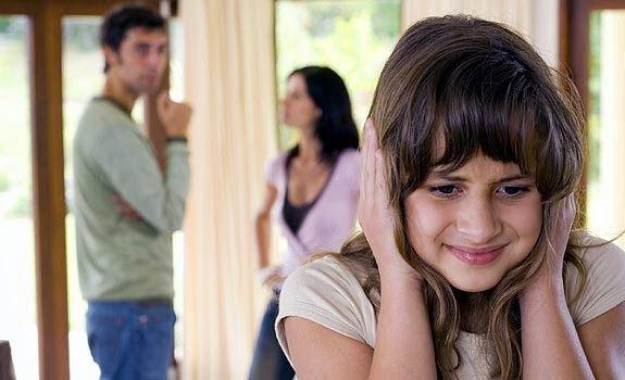 Metodo Vive Sin Ansiedad: Estres Emocional
