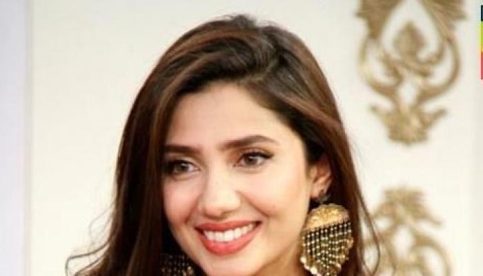 News,shah rukh khan,SRK,mahira khan,fawad khan,Raees,Rahul Dholakia,Ae Dil Hai Mushkil,uri attacks