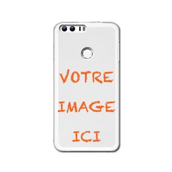 personnaliser coque huawei p10 | Phone cases, Case, Phone