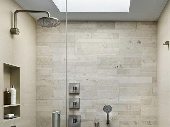 41 besten Duschen Bilder auf Pinterest Duschen, Badezimmer und - neue badezimmer trends