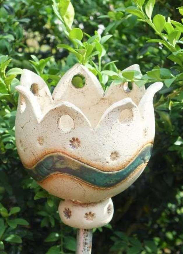die besten 25 keramik eule ideen auf pinterest tonperlen lehm magneten und keramik t pfern. Black Bedroom Furniture Sets. Home Design Ideas