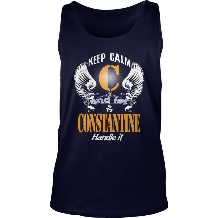 keep calm CONSTANTINE #gift #ideas #Popular #Everything #Videos #Shop #Animals #pets #Architecture #Art #Cars #motorcycles #Celebrities #DIY #crafts #Design #Education #Entertainment #Food #drink #Gardening #Geek #Hair #beauty #Health #fitness #History #Holidays #events #Home decor #Humor #Illustrations #posters #Kids #parenting #Men #Outdoors #Photography #Products #Quotes #Science #nature #Sports #Tattoos #Technology #Travel #Weddings #Women