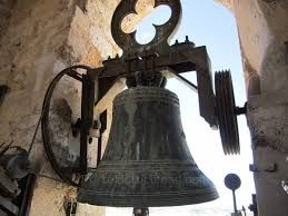 Resultado de imagen para campanas de iglesia antiguas