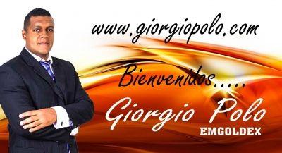 Te gustaría ganar 7000 euros en oro puro de 24 k sin dejar tu ocupación ? Visita www.giorgiopolo.org