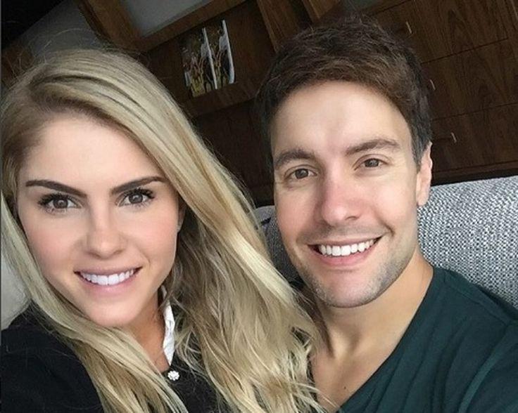 Bárbara Evans planeja casamento com deputado milionário #Atriz, #Brasil, #Globo, #Instagram, #Noticias, #Sucesso http://popzone.tv/2017/07/barbara-evans-planeja-casamento-com-deputado-milionario.html