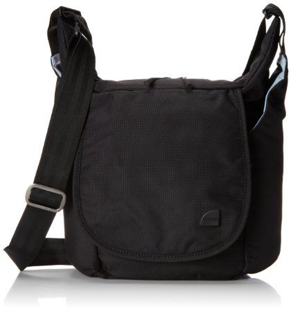 Amazon.com: Overland Equipment Donner Bag, Teal/Dove: Sports & Outdoors