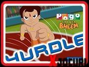 jocuri de alergat online cu chota bheem