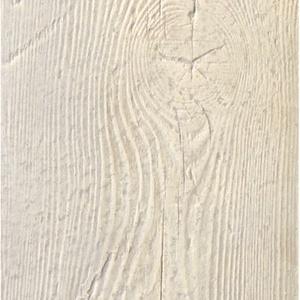 Crafty 1387_lgThrough Body Porcelain, Reclaimed Wood, Porcelain Tile, Surprise Realistic, Stones Sources, Crafty 1387 Lg