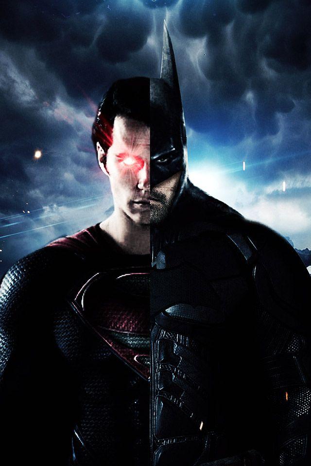 batman-superman-half