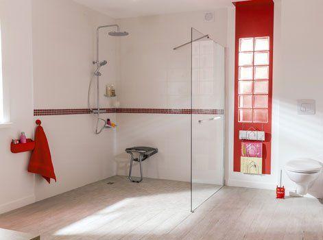 Fabuleux Les 25 meilleures idées de la catégorie Salle de bains pour  RP78