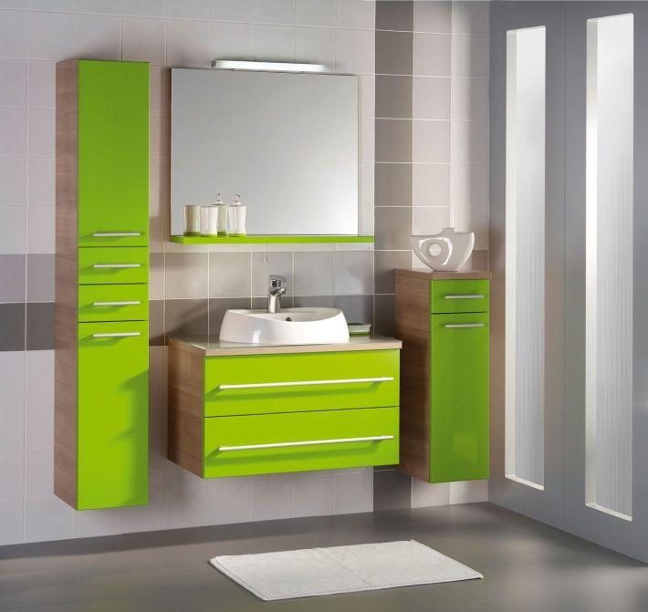 Renew Bathroom Tiles: 14 Best ♥ Splish Splash! ♥