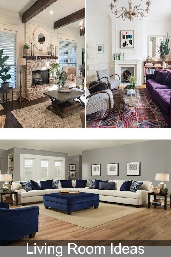 Decoration Ideas Decorating Accessories For Living Rooms
