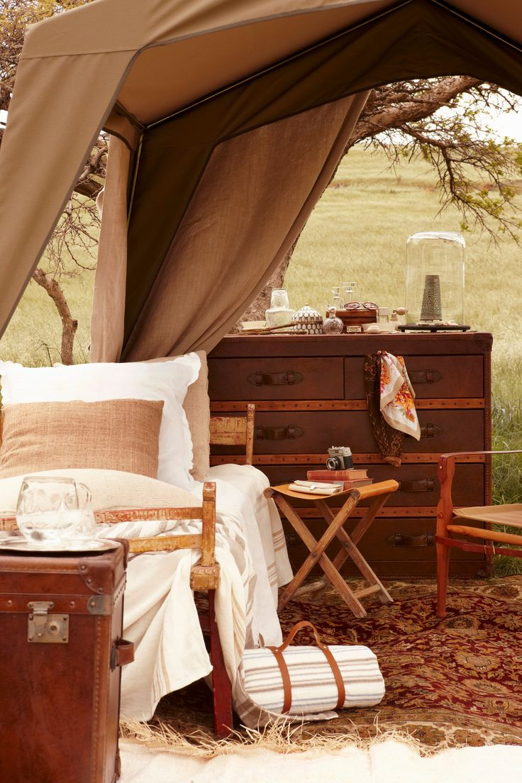 Best 25 Safari Living Rooms Ideas On Pinterest Ethnic