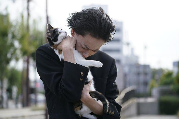 メディアツイート: 映画『セトウツミ』(@setoutsumi_eiga)さん   Twitter
