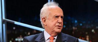 Taís Paranhos: Jarbas anuncia voto contra Temer