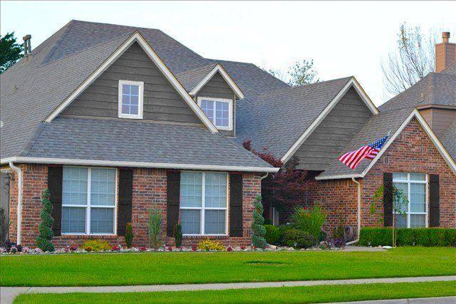 121 Best Images About House On Pinterest Paint Colors