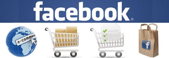 Creating your own Facebook store is not complicate method. You can go with us to have best online Facebook store to promote your business to make more money on Facebook.
