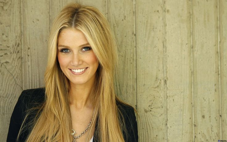 Delta Goodrem Delta Goodrem | The best wallpapers collection for your PC on 8 Themes.com