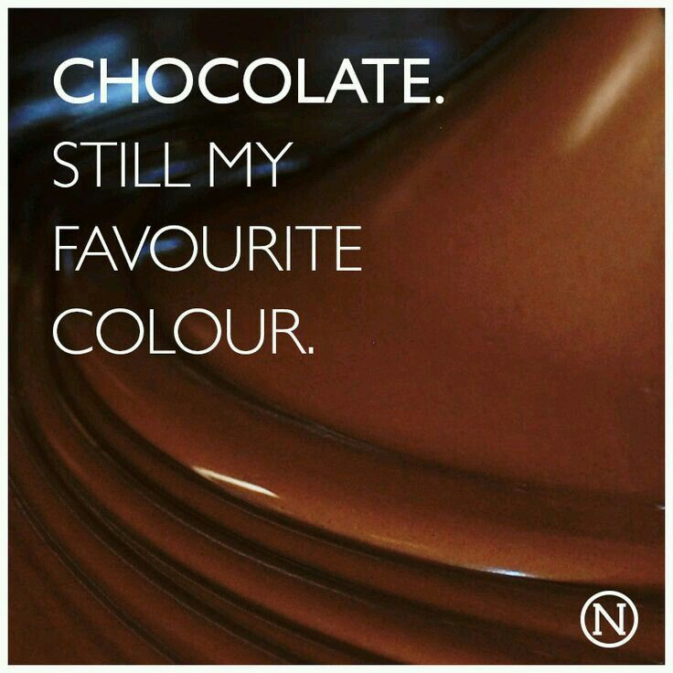 1000 Chocolate Quotes On Pinterest: 714 Best Chocolate Words Of Wisdom Images On Pinterest
