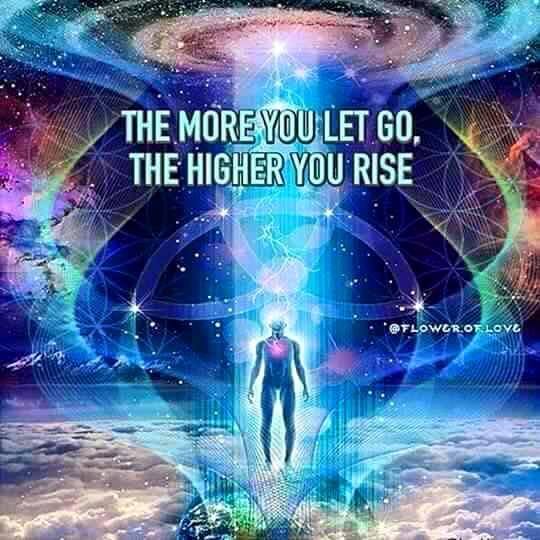 dbc911e5f8c07188f5d5d9a7d9eb539e--spiritual-awakening-spirituality-awakening-higher-consciousness.jpg