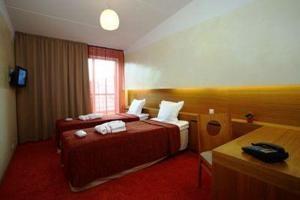 Booking.com: Hotel Bern, Tallin, Estonia - 302 Comentarios. ¡Reserva ahora tu hotel!