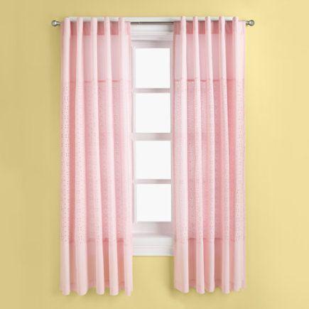 Girl Bedrooms Girls Bedroom Girl Rooms Kids Curtains Nursery Curtains