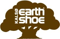 Kalso Earth Shoes | Fall / Winter Collection, women's shoes, women's boots, men's shoes, casual shoes, sandals and active styles