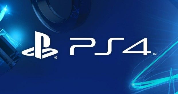 Every PS4 Game For 2014 So Far | PlayStation 4 UK