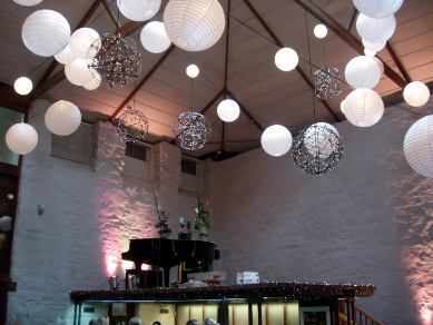 Image result for the bridgewater mill wedding