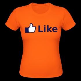 Women 39 S Girlie Shirt Form Fitting T Shirt For Women 100