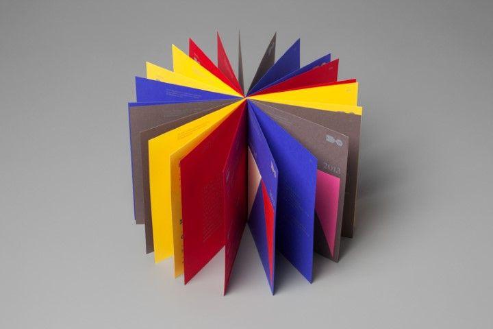 ArtFad 2013 — vizualni identitet | Dizajn svaki dan