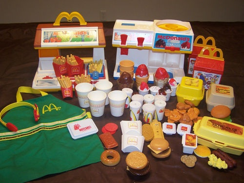 Kfc Toy Food : Best images about my childhood on pinterest pizza hut